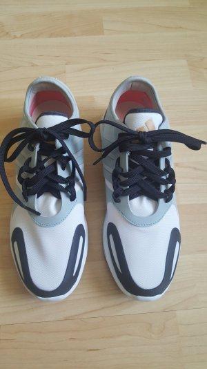 Adidas by Stella McCartney Sneakers white-light grey