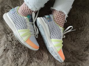 Adidas by Stella McCartney Zapatillas blanco
