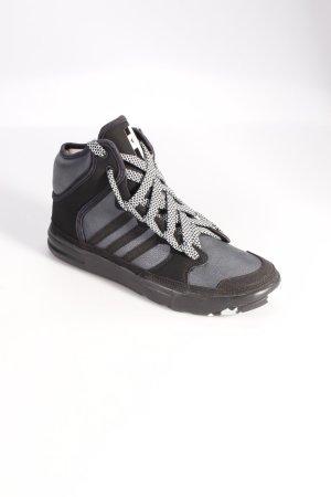 Adidas Stellasport Sneaker schwarz