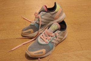 adidas Stellasport Yvori Damen Sneakers Stella McCartney LE