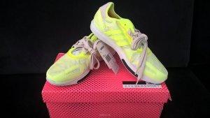 Adidas Stellasport Yvori Sneaker / Schuhe Größe 40 neu OVP B25122
