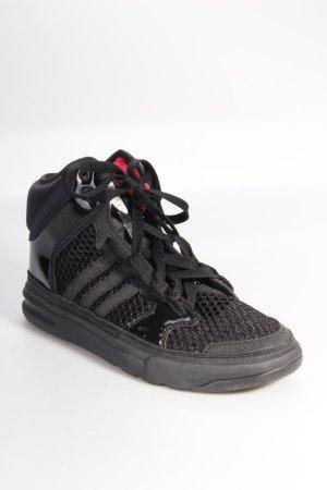 Adidas Stellasports High Sneaker Irana