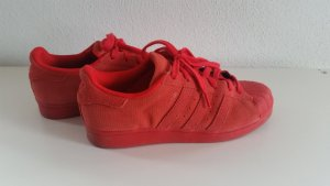 Adidas Supercolor Superstar Gr. 39