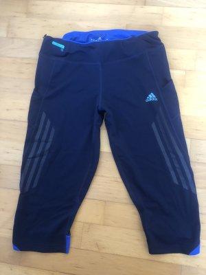 Adidas Supernova 3/4 Tights (knielang)