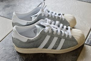 Adidas Superstar 80´s