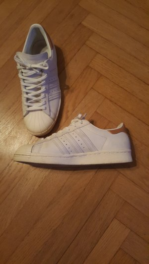 Adidas Superstar 80er Gr.40