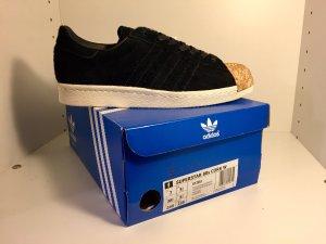 Adidas Superstar 80s Cork W