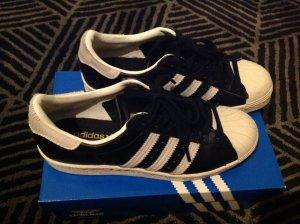 Adidas Superstar 80S gr. 38