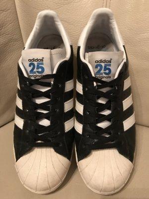Adidas Originals Scarpa bianco-nero