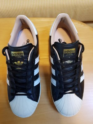 Adidas Superstar 80s W Damen Sneakers