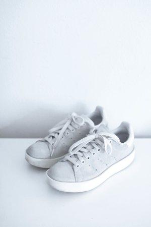 Adidas Superstar Bold Sneaker Gr. 38.5