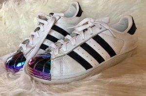 Adidas Superstar Damen Gr. 39