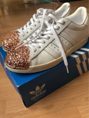 Adidas Superstar Gr. 38.5