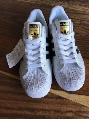 Adidas Superstar Größe 39