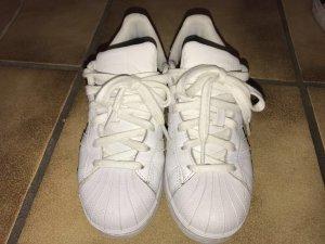 Adidas Superstar Klassiker