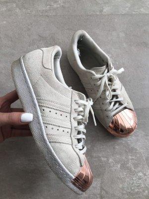 Adidas Sneakers met veters room-beige