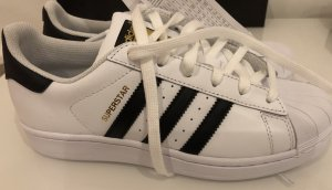Adidas Superstar - nagelneu