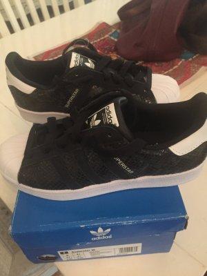 Adidas Superstar neu