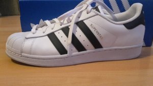 Adidas Superstar Original *neu*