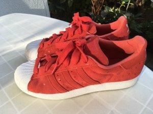 Adidas Superstar Sneaker 40