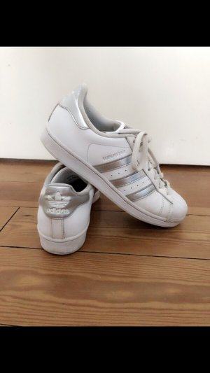 Adidas Superstar - Sneaker