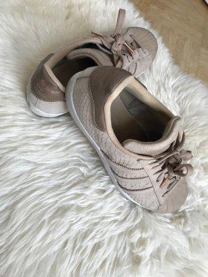 Adidas Superstar (Specials)