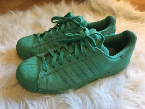 Adidas Superstar Supercolor Original