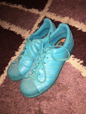 Adidas Superstar supercolor pharrell Williams