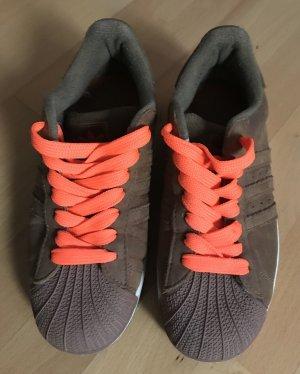 Adidas Superstar Turnschuhe , Sneaker