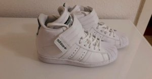 Adidas Superstar Up Gr 38