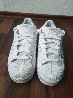 Adidas Sneaker bianco