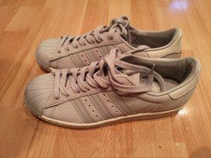 Adidas Originals Sneaker grigio chiaro