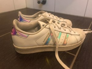 Adidas Superstars JM