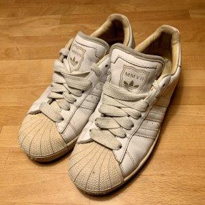 Adidas Superstars limited edition