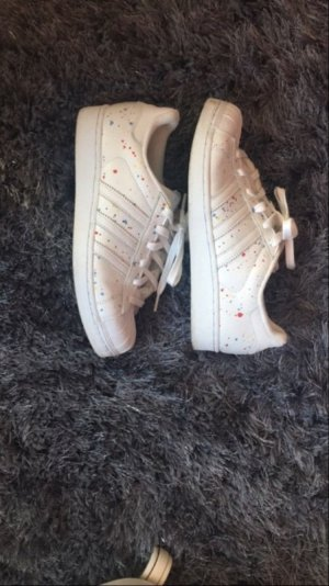 Adidas Superstars Original