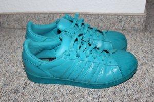 Adidas Superstars Pharrell Williams