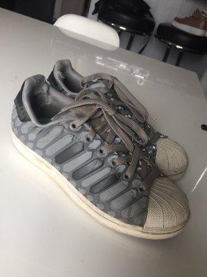 Adidas Superstars Xeno