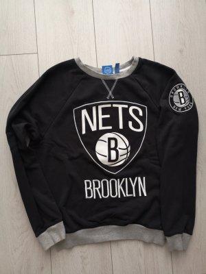 Adidas Sweater NBA Brooklyn Nets