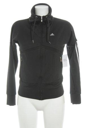 "Adidas Giacca fitness ""Clima 365"""