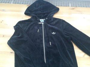 Adidas Sweatjacke Gr.38