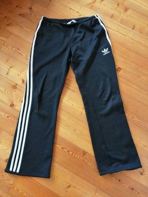 Adidas Sweatpants schwarz (38)