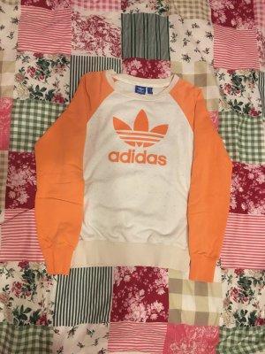 Adidas Sweatshirt XS