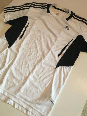 Adidas t-Shirt 3 Teil Herren