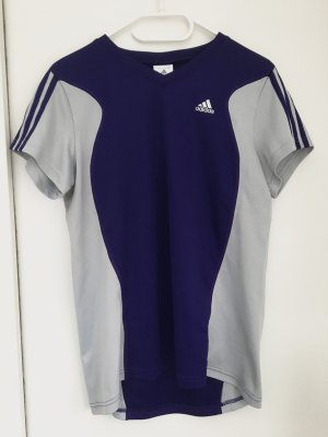 Adidas t-Shirt climalite Sport