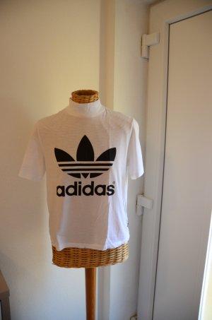 ADIDAS T-Shirt Gr.36