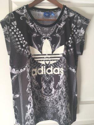 Adidas T-Shirt Gr 38 neu