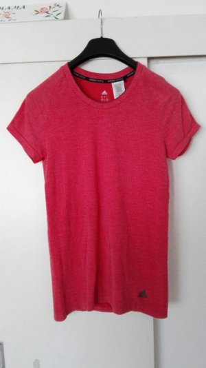 Adidas T-Shirt in Gr. L