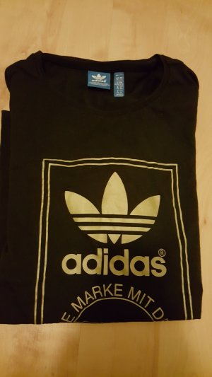 adidas t-shirt in44