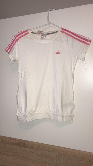 Adidas T- Shirt Kinder