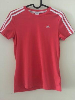 Adidas T-Shirt Training Mädchen